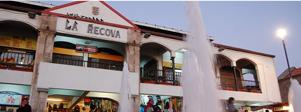 Arriendos en La Serena